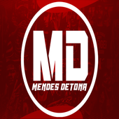 MENDES DETONA