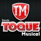 Banda Toque Musical