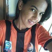 Tamires Rochaa