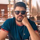 Ronmiller Alves