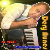 Dery Nunes