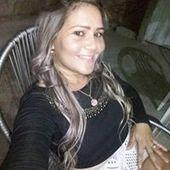 Viviane Soares