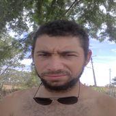 Robson Sergipano