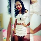 Thay Campos