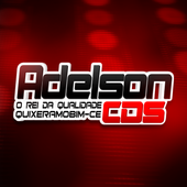 Adelson CDs