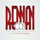 RENNAN CDS DE ARARIPINA PE