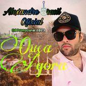 Alexandre Brasil