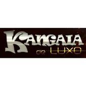 Kangaia de Luxo