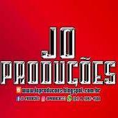 JO Producoes