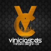 Vinicios CDS