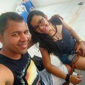 Geisa Souza