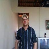 Jonas Souza Melo
