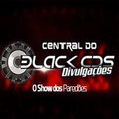 Black CDs Divulgação