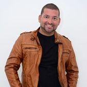 Deivd Rocha