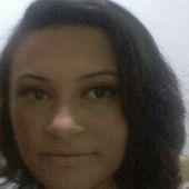 Erica Gabriele