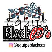 Equipe Black Cds