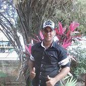 Gleison Cuiabano