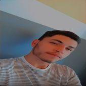 Isac Rodrigo