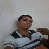 Jamilson Santos Santos