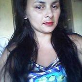 fernanda Rodrigues. da silva