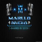 Marllo Midia