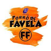 Forro de Favela