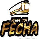 BondedosFecha