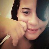 Taiara Gomes