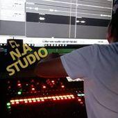 N A STUDIO