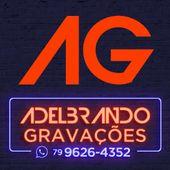ADELBRANDO GRAVACOES