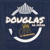 SD Douglas