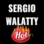 Sergio Walatty Walatty