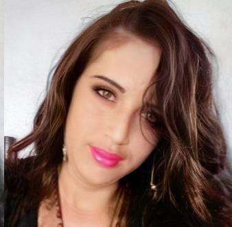 Carla Fabricio
