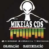 MIKEIAS CDS OFICIAL