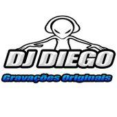 Dj Diego Gravações Originais