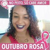 Andressa Almeida