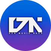 Dzn Music Bass