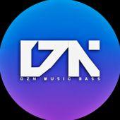 Dzn Music Bass