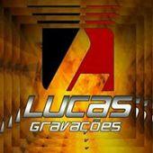 Lucas Gravaçoes MORAL