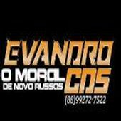EVANDRO CDS