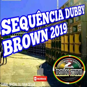 Cd Sequencia Dub Brown Reggae Sua Musica