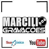 MARCILIO GRAVAÇÕES DE ACARAÚ