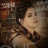 Munique Jandre