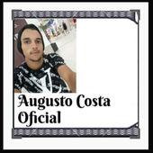 Augusto Costa Oficial