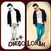 Diego Lohan