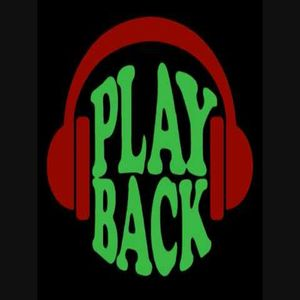 Play Back Gospel By Dj B Boy Gravacoes Oficial Gospel Sua Musica