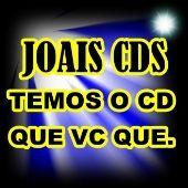 joais cds