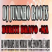 DJ JUNINHO ROOTS