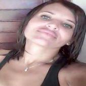 Cí Silva