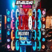 JUNIOR CDS O MORAL DE PIANCÓ PB OFICIAL